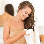 Her Türlü Saç Tipi için En İyi Bakım Ürünleri