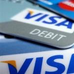 Hızlı Bir Şekilde Kredi Kartı Limit Yükseltme
