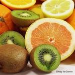 Hızlı İyileşmenin Sırrı Sağlıklı Beslenme
