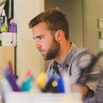 Home-Ofis Nasıl Çalışabilirim?