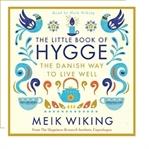 Hygge; Danimarkalıların Mutluluk Sırrı