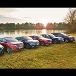 Hyundai, Mercedes ve BMW'den 3 Yeni Model
