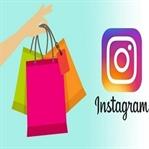 Instagram'da Ürün Satışı Nasıl Yapılır?