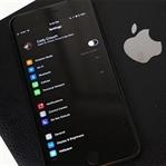 iOS 11'de iPhone İçin Karanlık Mod Nasıl Açılır?
