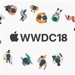 iOS 12'nin Tanıtılacağı Tarih Belli Oldu!