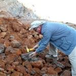 Jeoloji Mühendisi Maaşları ve Görevleri