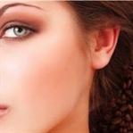 Kahve İle Doğal Saç Boyama Nasıl Yapılır?