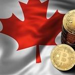 Kanada'dan İlk Blockchain Borsa Yatırım Fonu!