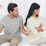 Karısını Sevmeyen Koca Nasıl Davranır?