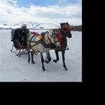Kars Kültürü'nün 5 Olmazsa Olmazı