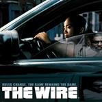 Kesinlikle İzlemeniz Gereken Bir Dizi The Wire