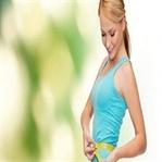 Kilo Verme Kalori Hesaplama