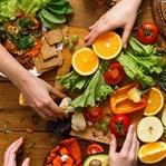 Kışın sağlıklı kilo vermek için 8 etkili yöntem