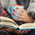 Kitap Okumak İçin Zaman Yaratma Önerileri