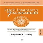 Kitap Önerisi: Etkili İnsanların 7 Alışkanlığı