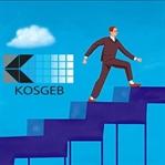 KOSGEB Girişimcilik Destek Programı  2018 Kredi