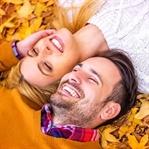 İlişkiler İçin Altın Değerinde 20 Tavsiye