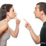 İlişkilerimizde Neden Tartışıyoruz?