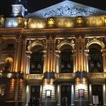 Lviv Gezisi; Ukrayna'nın Kültür ve Sanat Kenti