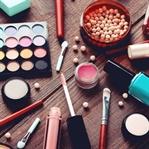 Makyaj Malzemeleri Hangi Sırayla Kullanılmalı?
