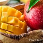 Mango Meyvesi Ve Sağlık
