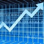 Mevduat ve Borsa İçin Tavsiyeler Neler?
