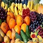 Meyve Saklama Yöntemleri Nelerdir?