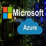 Microsoft Azure Nedir? Ne İşe Yarar?