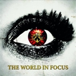 Mile / The World In Focus