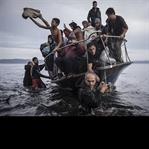 Mültecilerin Kimlik Sorunu için Blockchain Çözümü