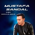 """Mustafa Sandal'dan yeni video klip: """"Aşk Kovulmaz"""""""