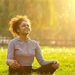 Mutlu Olabilmek İçin 5 Adım