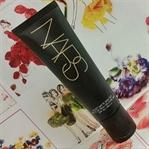 Nars Velvet Matte Skin Tint BB-krem / Fondoten