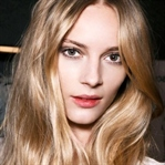 İnce Telli Saçlar İçin Bakım Önerileri