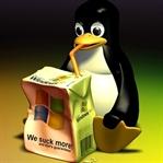 Neden Linux Kullanmalıyız? Linux Dezavantajları