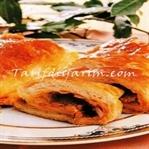 Nefis Abaza Böreği Tarifi