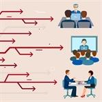 İnsan Kaynakları Yönetimi Nedir? ve Ne İş Yapar