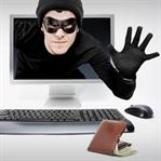 İnternet üzerinden alışveriş yapanların dikkatine!