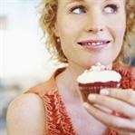 Obezite Cildinizi Yaşlandırıyor!