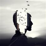 Öfkemizi Nasıl Kontrol Ederiz