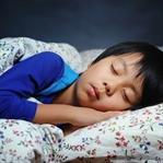 Öğrenme İçin Kaliteli Uyku Şart!Peki Nasıl?