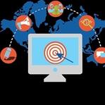Online Pazar Yerlirinde Ticaret Yapmak