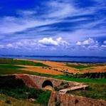 Osmanlı'nın Avrupa'ya İlk Geçisi Çimpe Kalesi