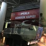 Otobüsle Balkan Turu – Selanik Üsküp Belgrad