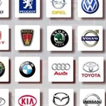 Otomobil Markanızın Sloganı Nedir?