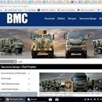 Otomotivin, araçların internetteki yüzü