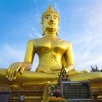 Pattaya : Asya'da Gece Hayatının Başkenti