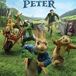 Peter Rabbit / Tavşan Peter
