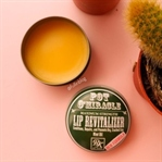 Pot O'Miracle Lip Revitalizer