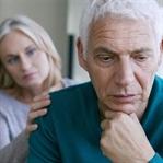 Prostat büyümesine cerrahi çözüm